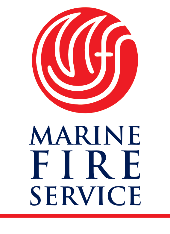 Service Provider for Maritime Professionals